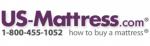 US Mattress Discount Codes