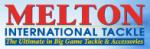 Melton International Tackle Discount Codes