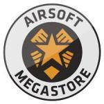 Airsoft Megastore Promo Codes Coupon Codes 2020