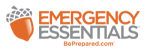 Emergency Essentials Promo Codes Coupon Codes 2020