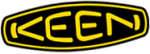 Keen Footwear Promo Codes Coupon Codes 2020