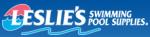 Leslies Pool Promo Codes Coupon Codes 2020
