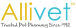 Allivet Coupon Code Coupon Codes 2020