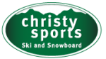 Christy Sports Discount Codes