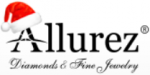 Allurez Promo Codes Coupon Codes 2019