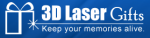 3D Laser Gifts Promo Codes Coupon Codes 2019