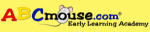 ABCmouse.com Promo Codes Coupon Codes 2020