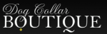 Dog Collars Boutique Discount Codes