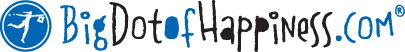 HGH Promo Codes Coupon Codes 2020