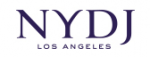 NYDJ Discount Codes
