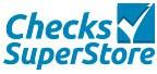 Checks Superstore Discount Codes