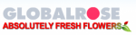 GlobalRose Promo Codes Coupon Codes 2020