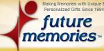 Future Memories Discount Codes