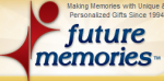 Future Memories Promo Codes Coupon Codes 2020