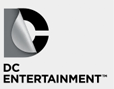 Shop DC Entertainment Coupons