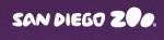 San Diego Zoo Promo Codes Coupon Codes 2018