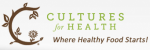 Cultures for Health Discount Codes