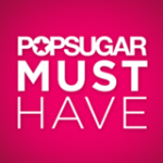 POPSUGAR Must Have Coupons