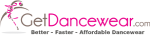 Get Dancewear Promo Codes Coupon Codes 2020