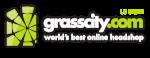 Grasscity Coupon Codes Coupon Codes 2019