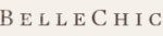 Belle Chic Discount Codes