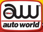 Auto World Store Promo Codes Coupon Codes 2020