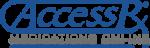 AccessRx Promo Codes Coupon Codes 2020
