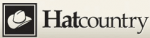 Hatcountry Promo Codes Coupon Codes 2020