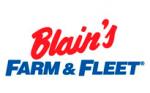 Blain's Farm & Fleet Coupons