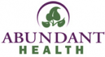 Abundant Health Promo Codes Coupon Codes 2019