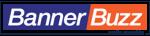 Banner Buzz Discount Codes