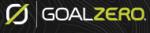 Goal Zero Discount Codes