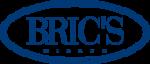 Bric's Promo Codes Coupon Codes 2020
