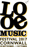 Looe Music Festival Vouchers Promo Codes 2019