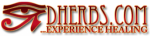 Dherbs Promo Codes Coupon Codes 2020