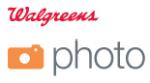 Walgreens Photo Discount Codes