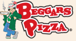 Beggars Pizza Promo Codes Coupon Codes 2020