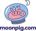 Moonpig.com Coupons