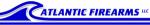 Atlantic Firearms Promo Codes Coupon Codes 2019