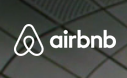 Airbnb Coupon Promo Code 2020
