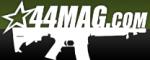 44Mag.com Promo Codes Coupon Codes 2019