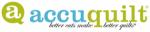 AccuQuilt Promo Codes Coupon Codes 2019