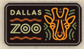 Dallas Zoo Promo Codes Coupon Codes 2020