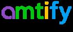 Amtify Discount Codes