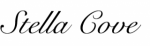 Stella Cove Discount Codes