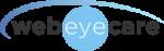 WebEyeCare Discount Codes