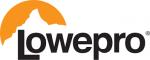 Lowepro UK Vouchers Promo Codes 2018
