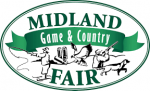 Midland Game Fair Vouchers Promo Codes 2018
