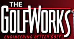 GolfWorks Discount Codes