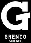 Grenco Science Coupon Code